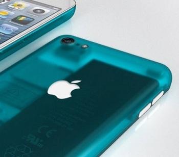 iPhone5c-mark.jpg